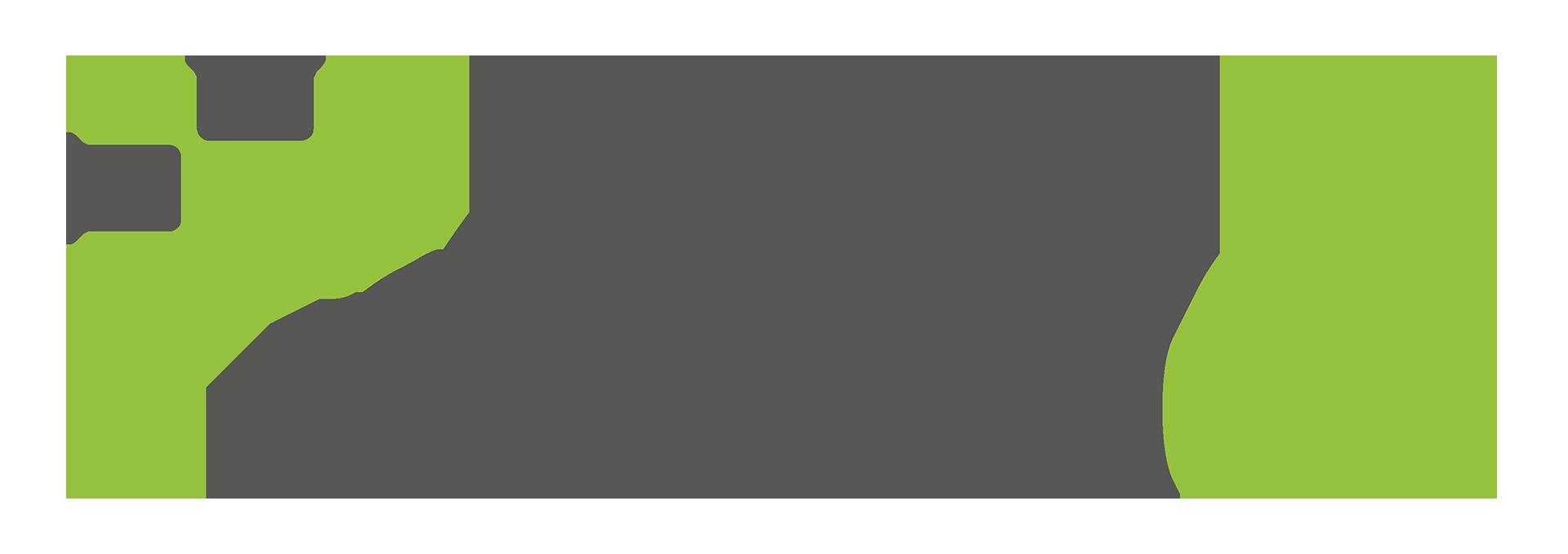 modulon – wir machen es einfach